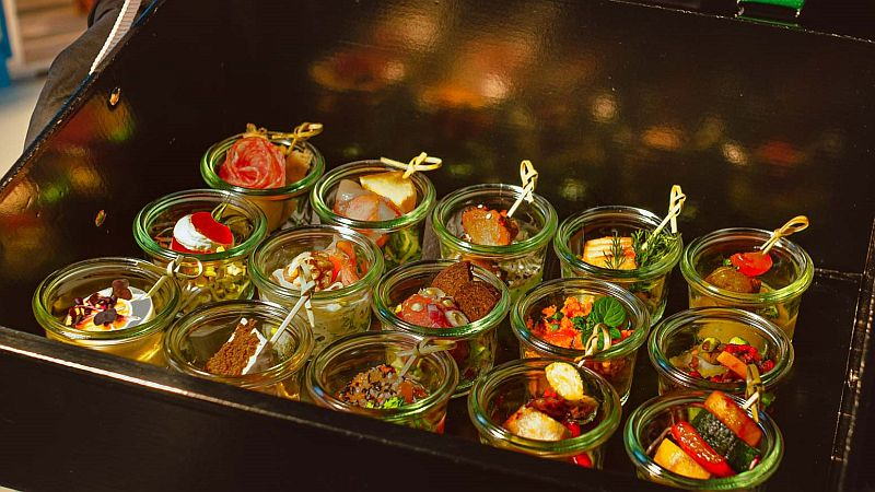 flying-fingerfood-event-catering-berlin