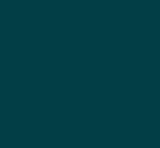 genusskitchen berlin logo