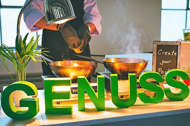 genusskitchen-buffet-catering-koch-berlin