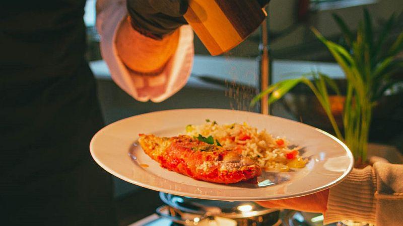 messe-buffet-catering-messe-berlin