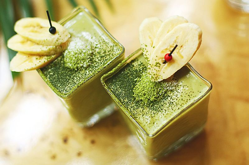 smoothie-catering-berlin